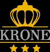 Bodenseehotel Krone Logo